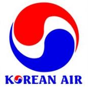 Авиакомпания Korean Air