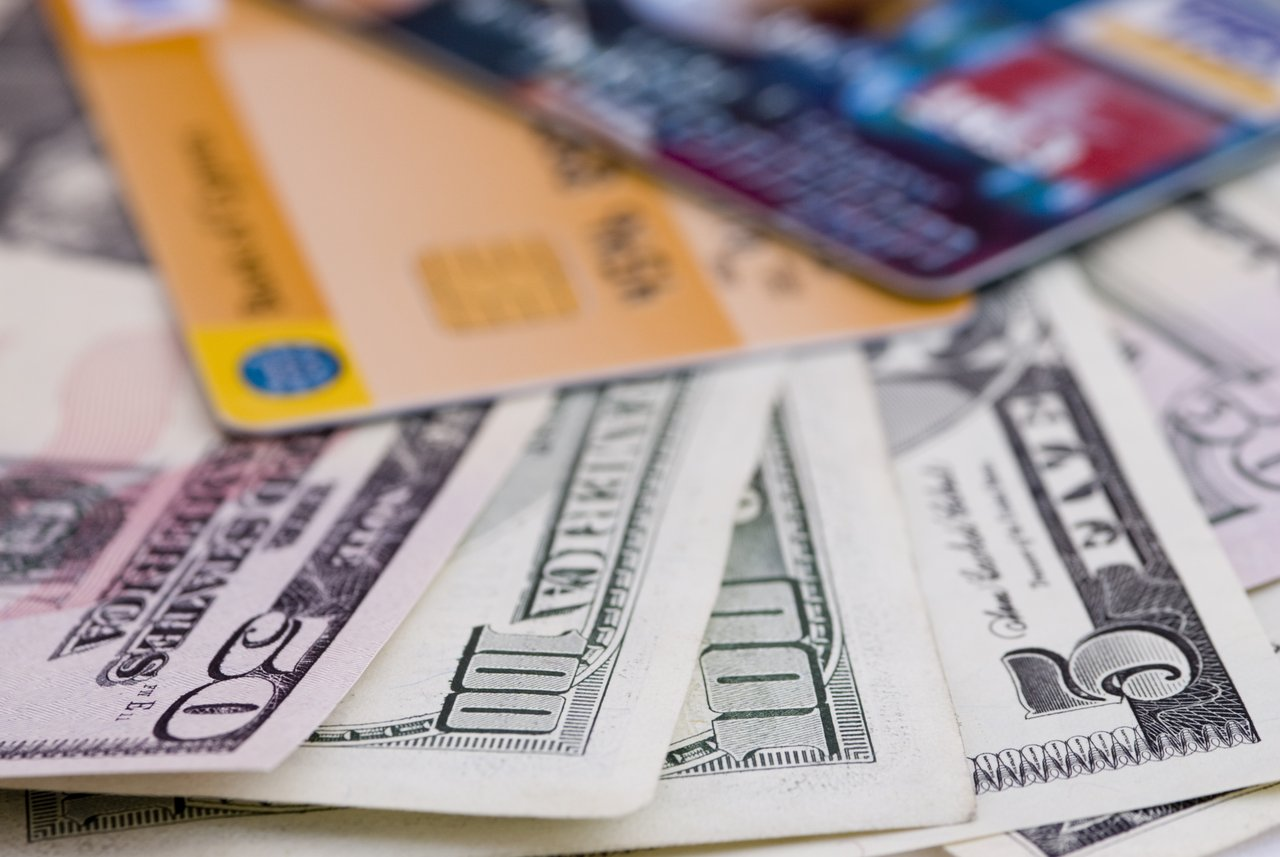 Валюта Таиланда - какую валюту брать курс бата
