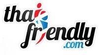 Сайт знакомств thaifriendly