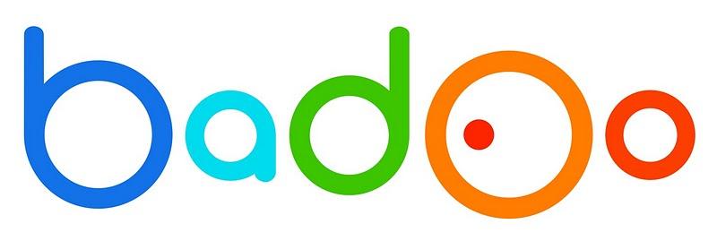 Сайт знакомств Badoo