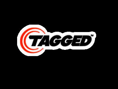 Сайт знакомств TAGGED