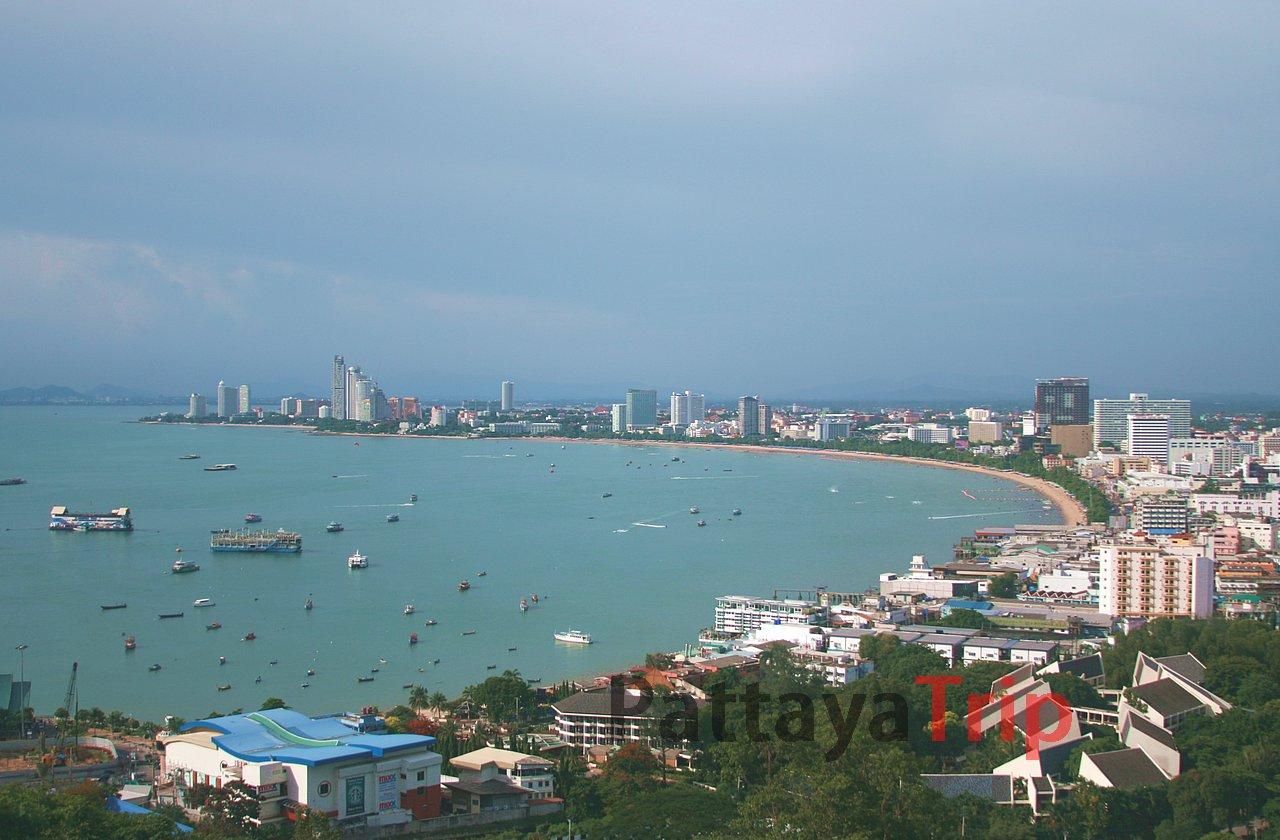 Бангкок - это... Что такое Бангкок?