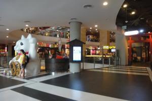 Магазин Terminal 21 (Бангкок)