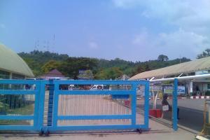 Пирс Ao Thammachat на материки