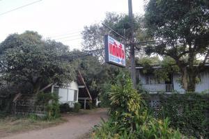 Гестхаус The Camping в Лаем Нгоп