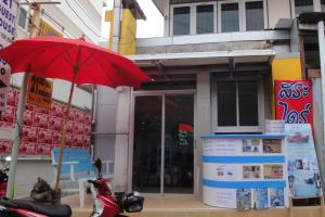 Турагентство в Хуа Хин