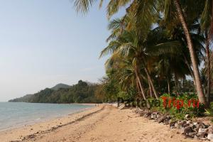 Pasai Beach (Ko Yao Noi)