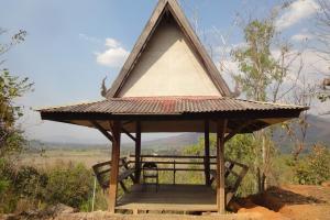 Север Тайланда - природа и ландшафты