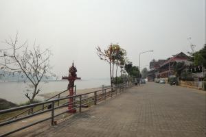 Чианг Кхонг