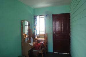 Комната в Harmony house на Пхи-Пхи