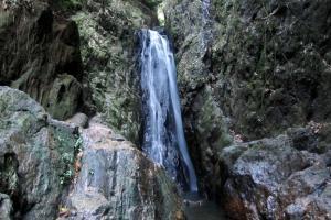 Водопад Банг Пе