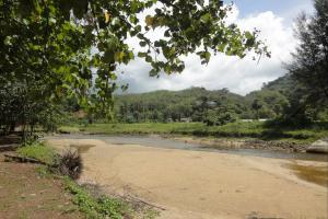Национальный парк Sirinath