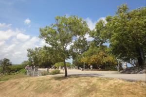 Смотровая площадка на мысе Промтеп на Пхукете