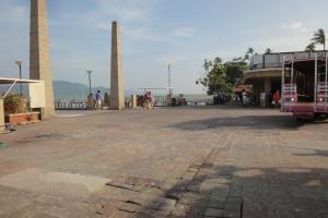 Пляж Чалонг
