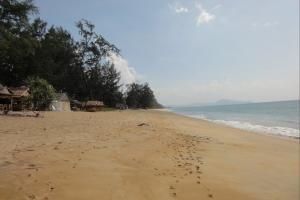 Пляж Сай Кео на Пхукете