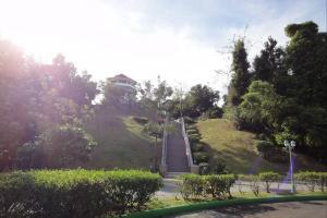 Смотровая площадка в районе Panwa