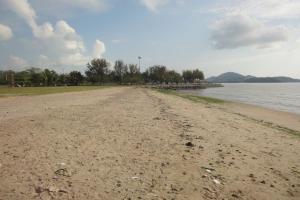 Залив Пхукет