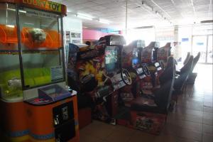 Expo market Пхукет
