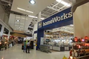 Home Works на Пхукете