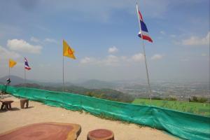Смотровая площадка Биг Будда