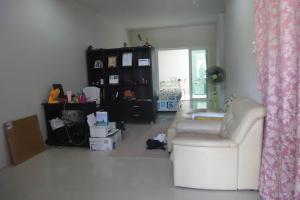 Апартаменты на Пхукете