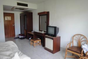 Номер гостиницы Pure Mansion Hotel