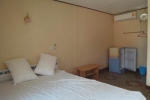 Номер Lelawadee guesthouse на Самете