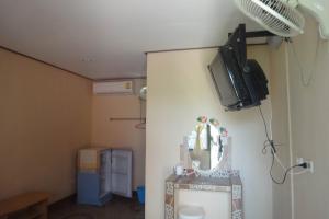 Комната Lelawadee guesthouse на Самете