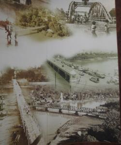 Древний Chiang Mai