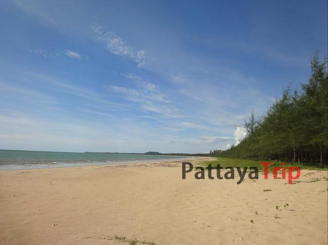 Пляж Hapla