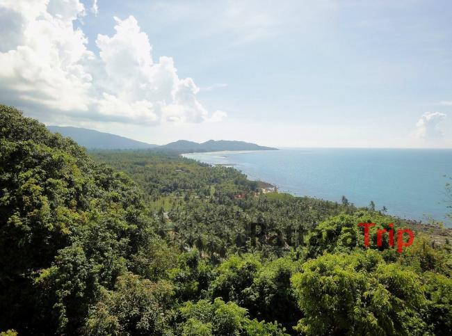 Остров Самуи (Тайланд)