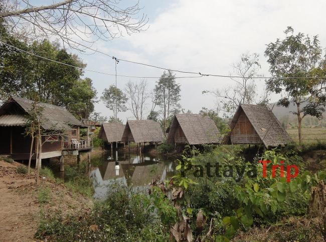 Farmer Home