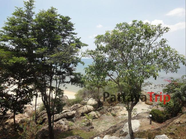 Пляж Haad Kruad