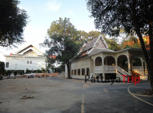 Сharoen Samanakit