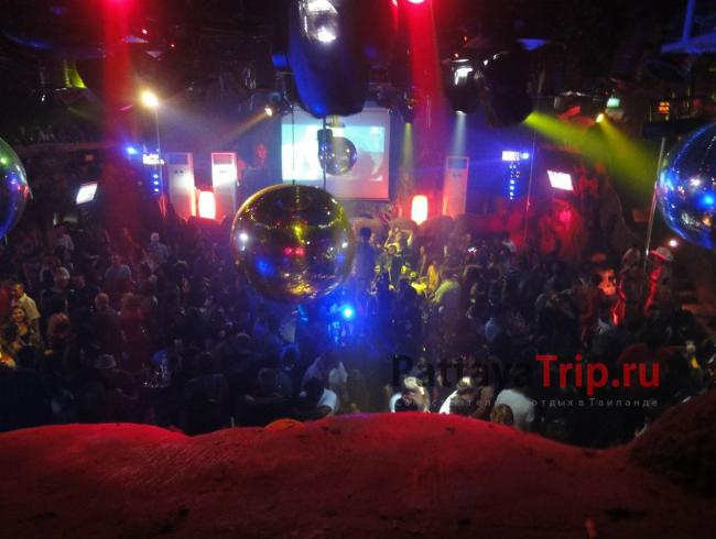 Ночной клуб безлимит работа в ночном клубе в москве вакансии