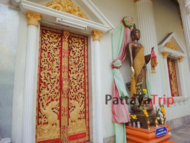 Wat Kajon