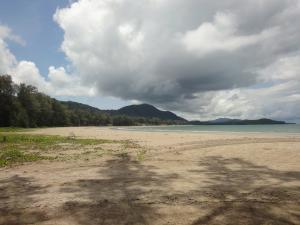 Пляж Kaw Kwang