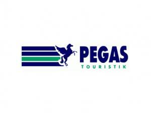 Пегас туристик - самый крупный туроператор по Тайланду