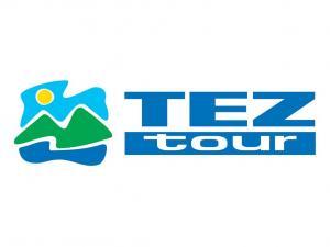 Один из самых крупных туроператоров по Тайланду - Тез Тур
