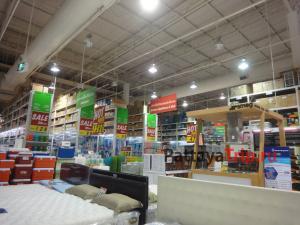 Home Works - магазин товаров для дома в Паттайе