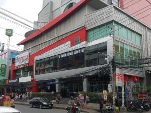 Тукком - магазин электроники в Паттайе
