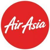 Эйр Азия