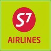 Авиакомпания S7