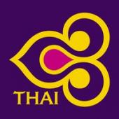 Авиакомпания Тайские авиалинии
