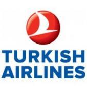 Авиакомпания Турецкие авиалинии
