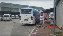Автобус Phuket Smart Bus